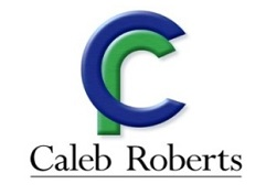 Caleb Roberts Financial Management Ltd Logo